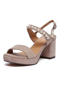 sandals BAGATT 5858618