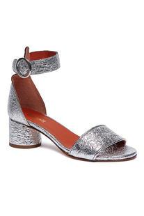 sandals BAGATT 5858622