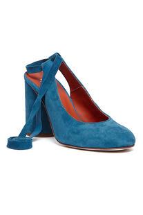 sandals BAGATT 5858599