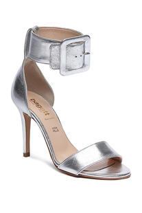 sandals BAGATT 5858610