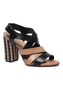 sandals BAGATT 5858568