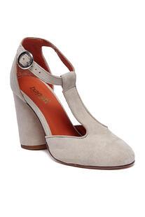shoes BAGATT 5858601