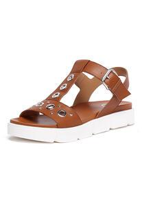 sandals BAGATT 5858659
