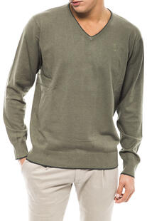 Sweater Trussardi Collection 4828956