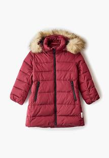Куртка утепленная Lassie by Reima 531416-4650