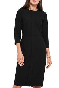 dress ZOCHA 5856744
