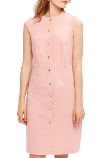 dress ZOCHA 5856812