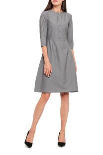 dress ZOCHA 5856778