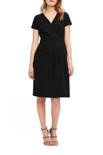 dress ZOCHA 5856849
