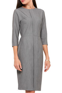 dress ZOCHA 5856747