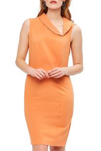 dress ZOCHA 5856839