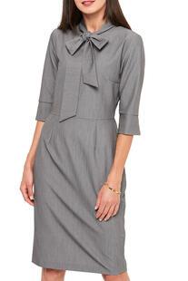 dress ZOCHA 5856769