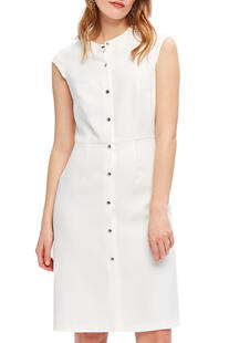 dress ZOCHA 5856811