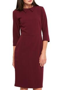 dress ZOCHA 5856805