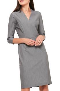 dress ZOCHA 5856775
