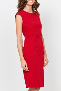 dress ZOCHA 5453834