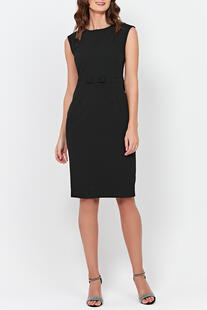 dress ZOCHA 5453831