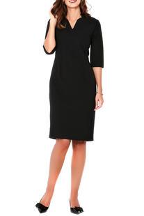 dress ZOCHA 5288248