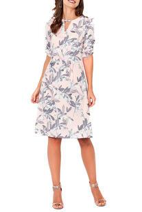 dress ZOCHA 5345280