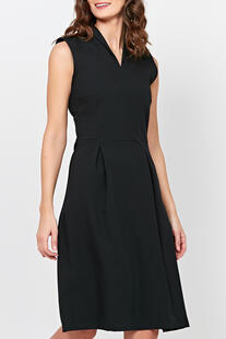 dress ZOCHA 5453854