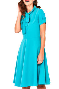 dress ZOCHA 5345294