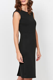 dress ZOCHA 5453864