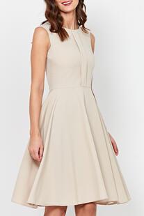 dress ZOCHA 5453880