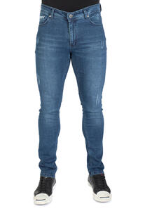 jeans GIORGIO DI MARE 5850434