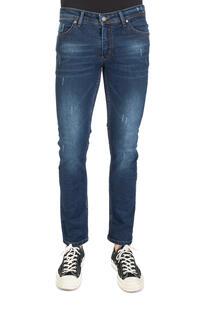 jeans GIORGIO DI MARE 5850433