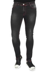 jeans GIORGIO DI MARE 5850432
