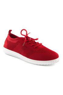 sneakers Clara Garcia 5848278