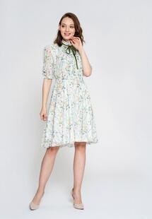 Платье Luisa Wang LU031EWFZCD4INM