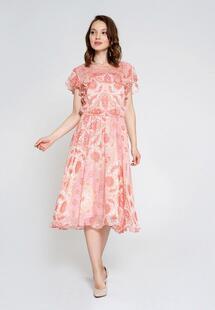 Платье Luisa Wang LU031EWFZCE2INL