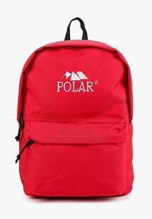 Рюкзак Polar PO001BWFYUT9NS00