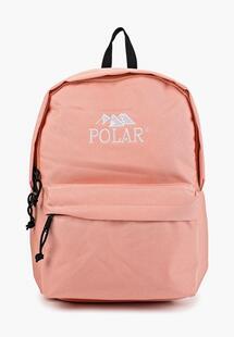 Рюкзак Polar PO001BWFYUT8NS00