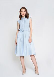 Платье Luisa Wang lwts-023056