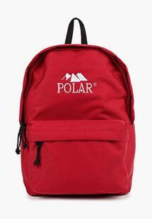 Рюкзак Polar PO001BUFYUT6NS00