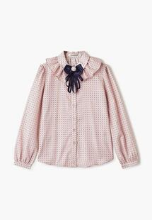 Блуза Vitacci 2190088-11