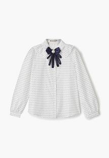 Блуза Vitacci 2190090-25