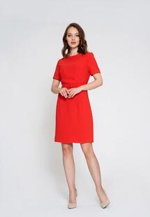Платье Luisa Wang LU031EWFZCE1INS