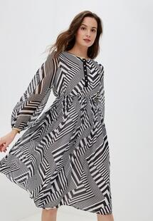 Платье Luisa Wang lwts-023043