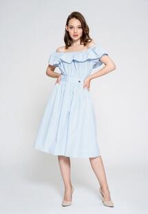 Платье Luisa Wang lwts-023053
