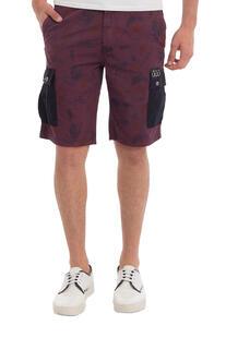 shorts RNT 23 5842399