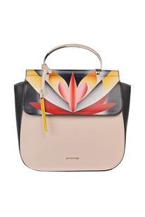 Сумка-рюкзак Cromia 5835629
