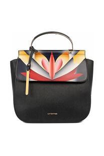 Сумка-рюкзак Cromia 5835630