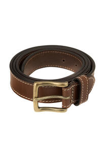 belt WOODLAND LEATHER 5839554