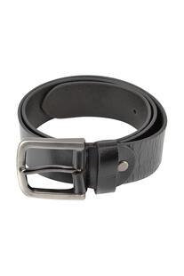 belt WOODLAND LEATHER 5839555