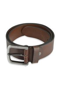 belt WOODLAND LEATHER 5839556
