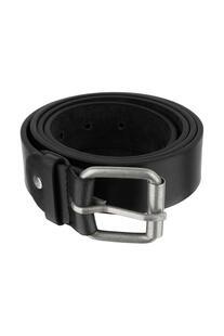 belt WOODLAND LEATHER 5839552