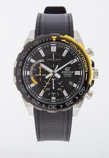 Часы Casio CA077DMFTTD8NS00